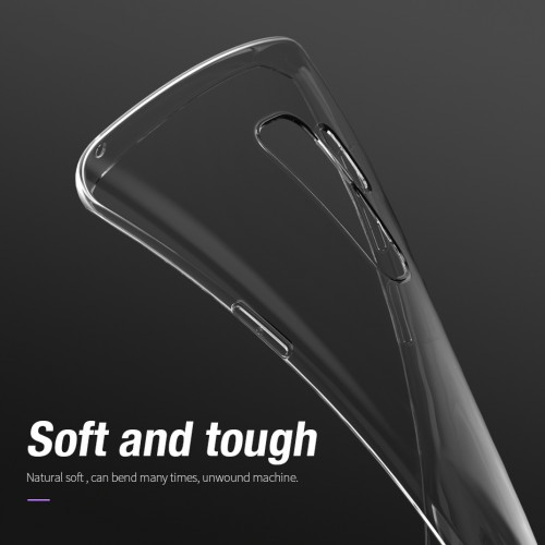 Ultra-Thin-Transparent-Soft-TPU-Case-for-Samsung-Galaxy-S9-Clear-Silicone-Cover-for-Samsung_3.jpg