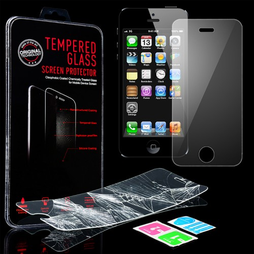 iPhone-5s-Cover-copy.jpg