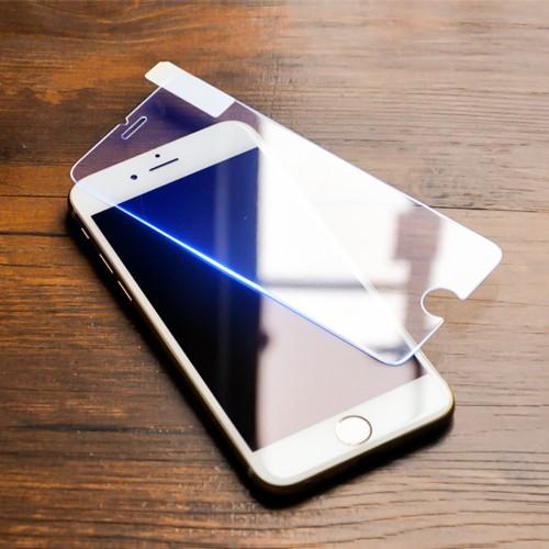 iPhone-7-Panzerglas-Tempered-Glass-9H.jpg