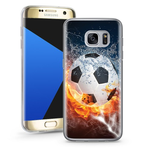 S7-Edge-Cover-Picture.jpg