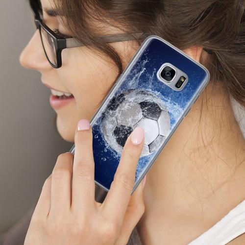 Women-Phone.jpg