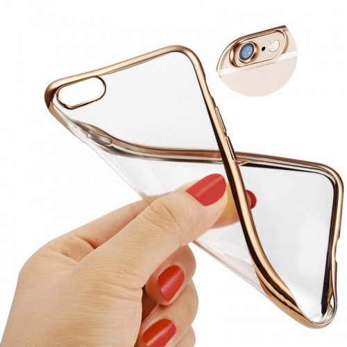 Arsmundi-TPU-Rose-Gold-Plating-Crystal-Soft-Case-For-iPhone-6-Cases-5s-6s-Plus-Clear_5.jpg