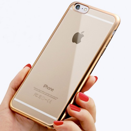 Luxury-Gold-Plating-Chromed-Frame-Clear-Soft-TPU-Case-For-iPhone-6-6S-4-7-6_7.jpg