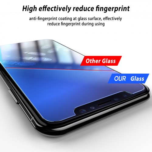 2_Schutz-Glas-f-r-Apple-iPhone-11-Pro-Max-2019-Screen-Protector-Geh-rtetem-Telefon-Film.jpg