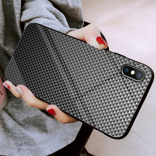 1-10-Handy-Schutz-Hulle-mit-9H-Panzerglas-fur-iPhone.jpg