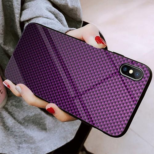 3-10-Handy-Schutz-Hulle-mit-9H-Panzerglas-fur-iPhone.jpg