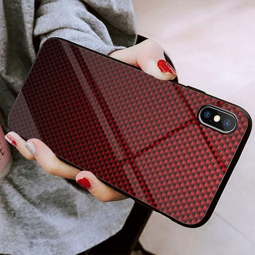 4-10-Handy-Schutz-Hulle-mit-9H-Panzerglas-fur-iPhone.jpg