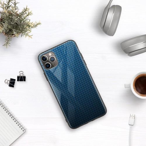 5-2-Handy-Schutz-Hulle-mit-9H-Panzerglas-fur-iPhone.jpg