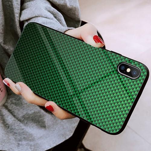 7-10-Handy-Schutz-Hulle-mit-9H-Panzerglas-fur-iPhone.jpg