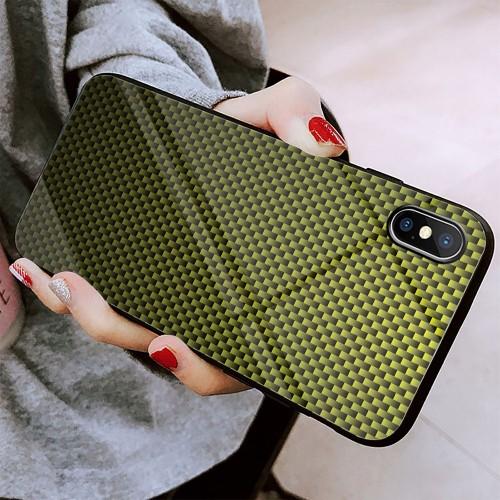 8-10-Handy-Schutz-Hulle-mit-9H-Panzerglas-fur-iPhone.jpg