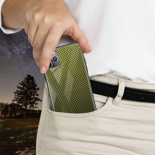 8-5-Handy-Schutz-Hulle-mit-9H-Panzerglas-fur-iPhone.jpg
